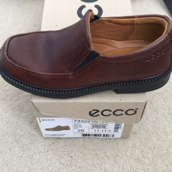 Ecco Shoes | Junior Arlanda | Poshmark
